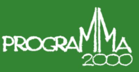 programma-2000.it